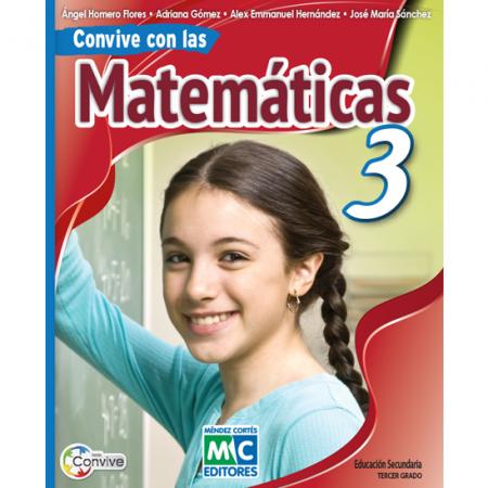Convive con las matemáticas3