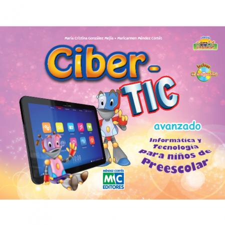 Ciber-TIC Avanzado