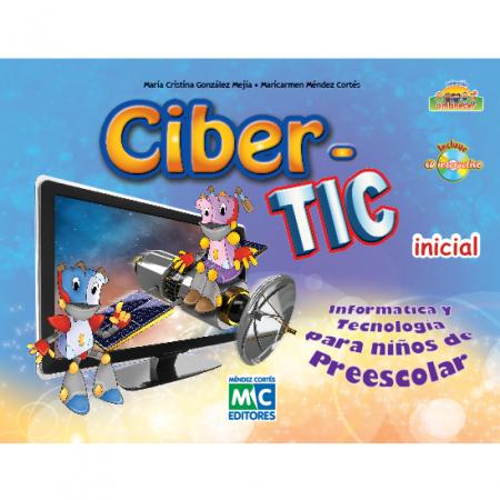 Ciber-TIC Inicial