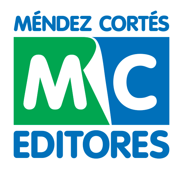 MC Editores